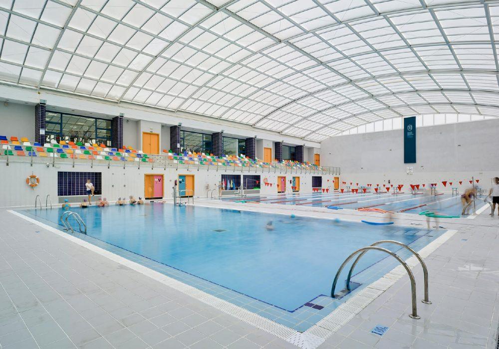 piscina-las-torres